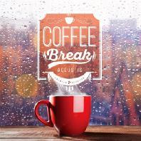 COFFEE BREAK ACOUSTIC [커피 브레이크 어쿠스틱]