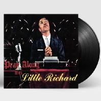PRAY ALONG WITH LITTLE RICHARD [180G LP]