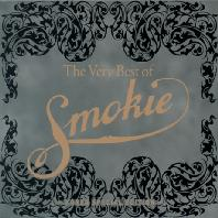 SMOKIE - THE VERY BEST OF SMOKIE [코리아 스페셜에디션]