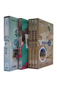 EBS 통일교육 시리즈 1