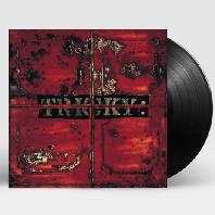 MAXINQUAYE [LP]