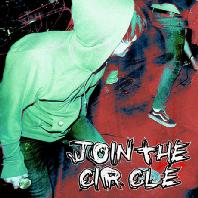 JOIN THE CIRCLE [EP]