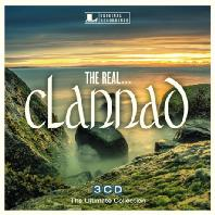 THE REAL...CLANNAD - THE ULTIMATE COLLECTION