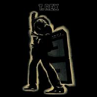 ELECTRIC WARRIOR: 40TH ANNIVERSARY [REMASTERED EDITION]
