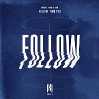 FOLLOW - FIND YOU [미니] [4종 세트]