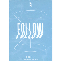 FOLLOW - FIND YOU [미니] [키트]