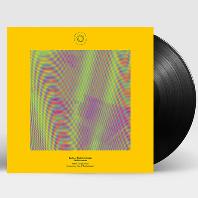 "SYMPHONY NO.6 ""PATHETIQUE""/ KIRILL PETRENKO [차이코프스키: 교향곡 6번 <비창>| 베를린 필하모닉, 키릴 페트렌코] [180G LP] [한정반]"