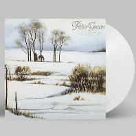 WHITE SKY [180G WHITE LP] [한정반]