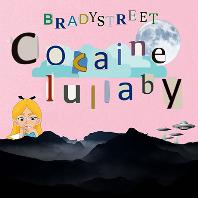 COCAINE LULLABY [리마스터]