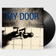 WHO`S KNOCKING ON MY DOOR [LP]