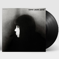 SOME YEARS PARST [LP]