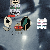 MOTO.TRONIC [CD+DVD]