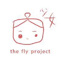 THE FLY PROJECT 2016 少女