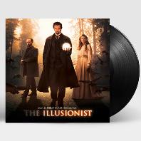 THE ILLUSIONIST [180G LP] [일루셔니스트]