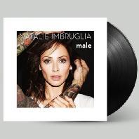 MALE [180G LP]