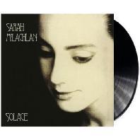 SOLACE [180G LP]
