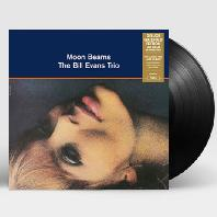 MOON BEAMS [DELUXE] [180G LP]