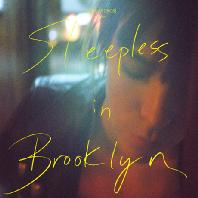 SLEEPLESS IN BROOKLYN [CD+BD] [한정반 A]