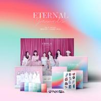 ETERNAL JEWELS: 2019 SEASONS GREETINGS