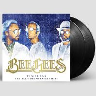 TIMELESS: THE ALL-TIME GREATEST HITS [180G LP]