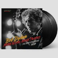 MORE BLOOD, MORE TRACKS: THE BOOTLEG SERIES VOL.14 [LP]