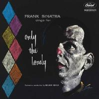 ONLY THE LONELY [60TH ANNIVERSARY]
