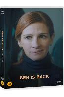 벤 이즈 백 [BEN IS BACK]