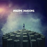 NIGHT VISIONS [NEW VERSION]