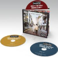 (WHAT`S THE STORY) MORNING GLORY? [DELUXE EDITION]