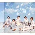 One Love [초회한정반 싱글 Cd+Dvd]