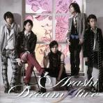DREAM `A` LIVE [한정반]