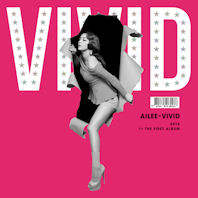 VIVID [정규 1집]