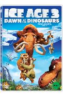 아이스 에이지 3: 공룡시대 [ICE AGE 3: DAWN OF THE DINOSAURS]