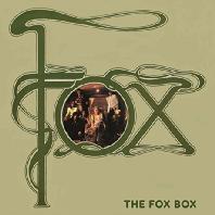 THE FOX BOX [DELUXE BOX SET]