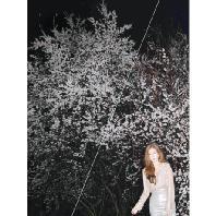 H [미니 1집]
