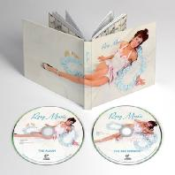 ROXY MUSIC [DIGIBOOK]