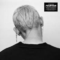 FOUNTAIN [미니]