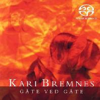GATE VED GATE [SACD HYBRID]