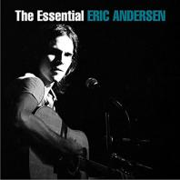 THE ESSENTIAL ERIC ANDERSEN