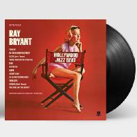 HOLLYWOOD JAZZ BEAT [180G LP]