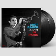 IN PARIS [180G LP]