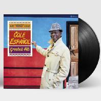 COLE ESPANOL: GREATEST HITS [180G LP]