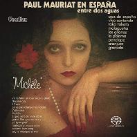 EN ESPANA: ENTRE DOS AGUAS & MICHELE [SACD HYBRID]
