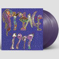 1999 [LIMITED] [180G PURPLE LP]