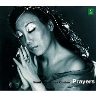 조수미(SUMI JO) - PRAYERS