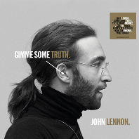 GIMME SOME TRUTH. [DELUXE]