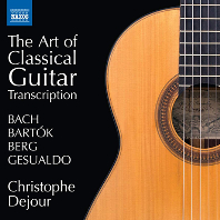 바흐: 반음계적 환상곡과 푸가/베르크: 소나타/버르토크: 무반주 바이올린 소나타