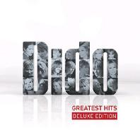 GREATEST HITS [DELUXE EDITION]