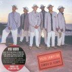Cambio De Tiempo [미개봉 CD] Vocal Sampling