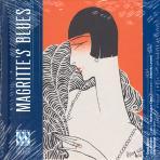 MAGRITTE`S BLUES/ ERIC MATHOT [티볼리 밴드: 마그리트의 블루스]